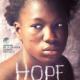 Hope_Boris Lojkine_Affiche