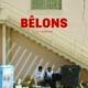 Bêlons_Let's Bleat_Azzam_Barney Production