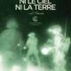 Ni Le Ciel Ni La Terre_Clément Cogitore