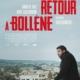 Retour_a_Bollène_Said Hamich_Barney Production