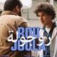 Roujoula_Ilias El Faris_Barney Production