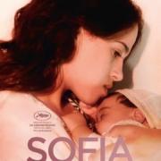 Sofia_Meryem Benm'barek