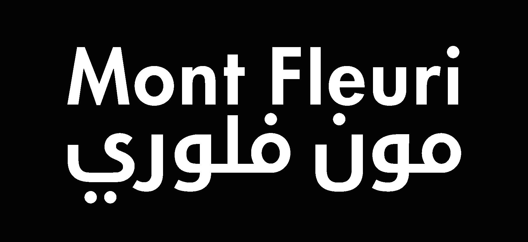 Mont Fleuri Production